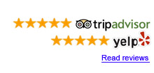 yelp-tripadvisor-reviews
